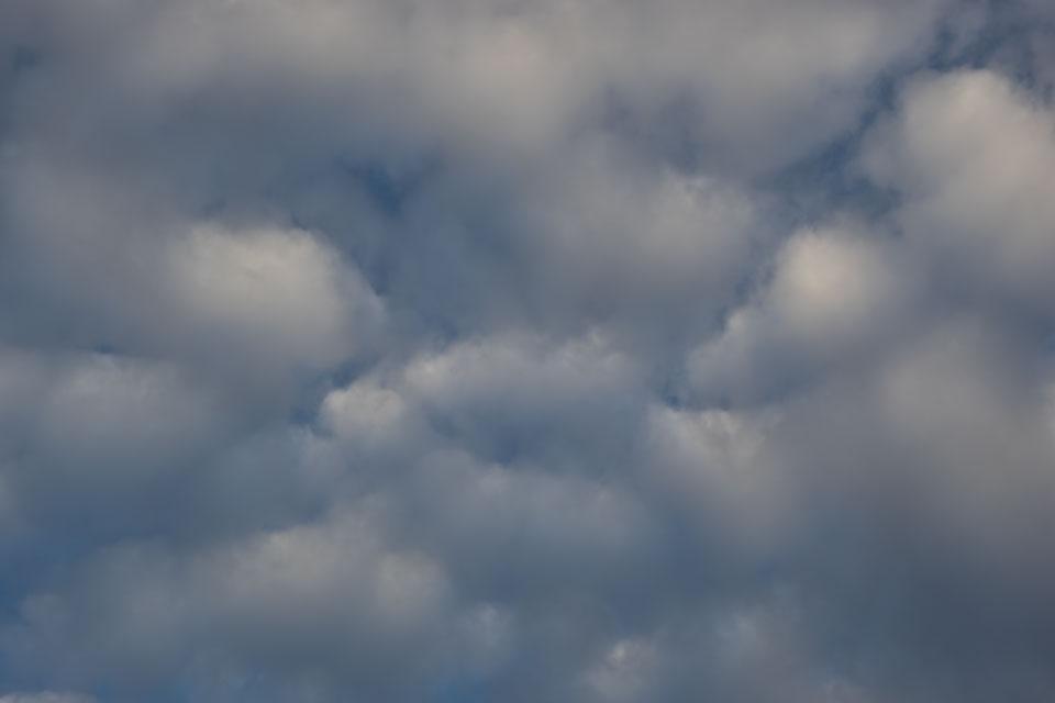heaven-0323
