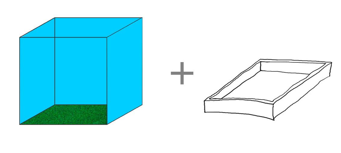 eden-box