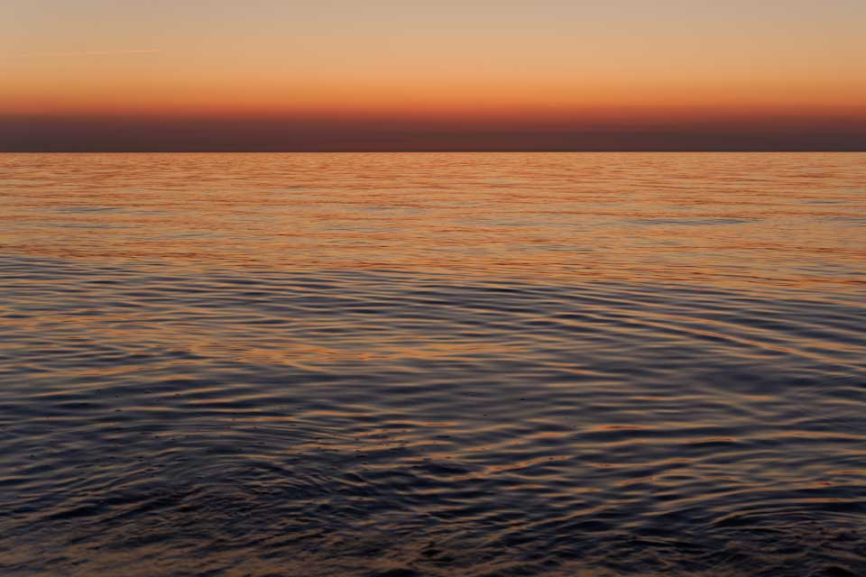 horizon-0067