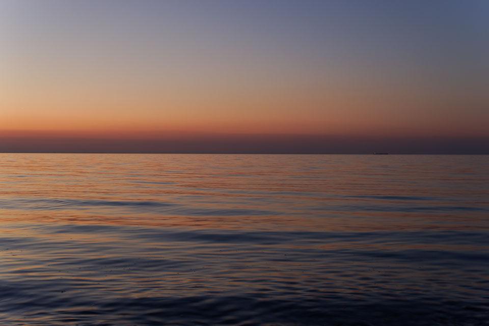 horizon-0075