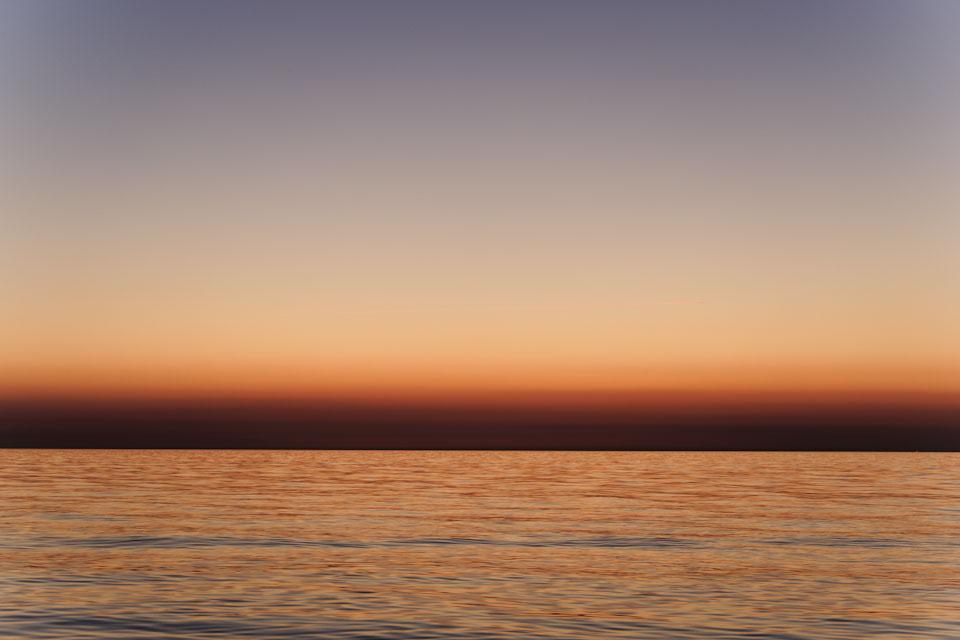 horizon-0089