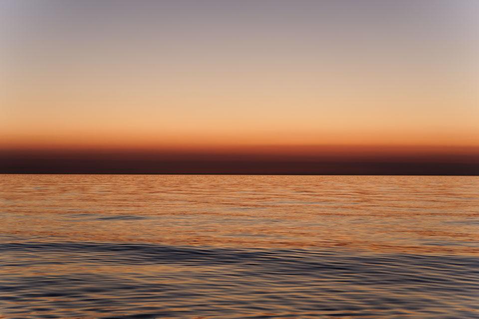 horizon-0092