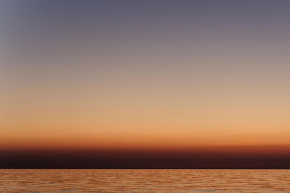 horizon-0097