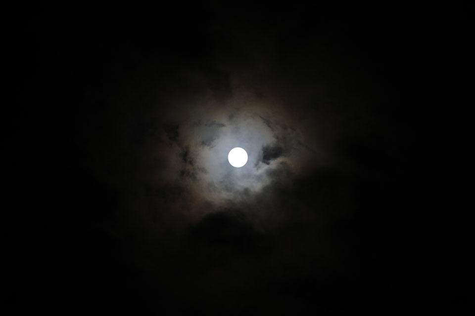 moonpix